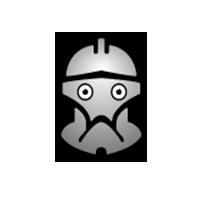 star-wars-sad-emotes