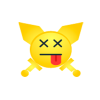 sword-cheeky-emoji