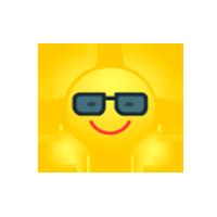 sword-cool-emoji