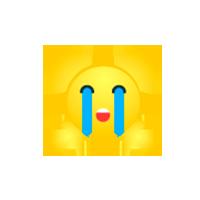 sword-cry-emoji