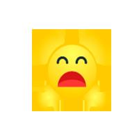 sword-sad-emoji