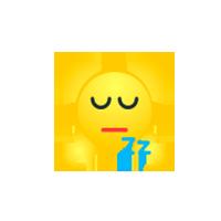 sword-sleepy-emoji