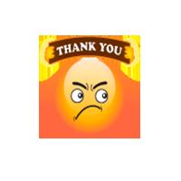 thank-you-confused-emoji