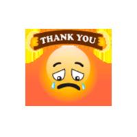 thank-you-cry-emoji