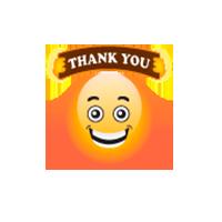thank-you-ha-ha-emoji