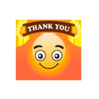 thank-you-happy-emoji