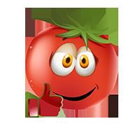 thumbs-up-angry-emoji