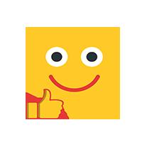 thumbs-up-happy-emoji