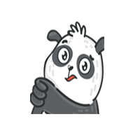 Unlike-Panda-Twitch-Emotes