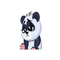 Upset-Panda-Twitch-Emotes