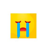 weary-cry-emoji