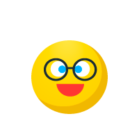 weary-cute-emoji