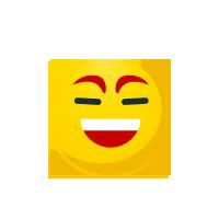 weary-happy-emoji
