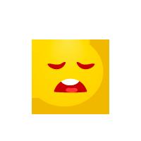 weary-sad-emoji