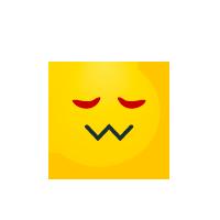 Weary-Silent-Emoji