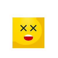 weary-sleepy-emoji