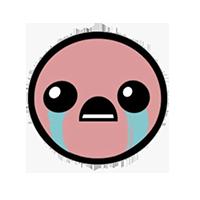 biblethump emoji