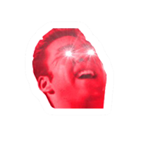 gachibass emoji