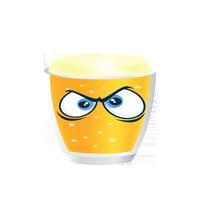 beer-angy-emoji