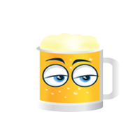 Beer-Confused-Emoji