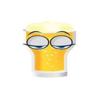 beer-disgusted-emoji