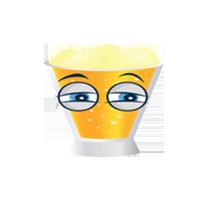 beer-sad-emoji