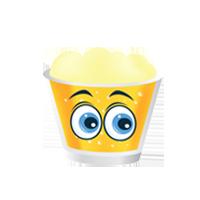beer-scared-emoji