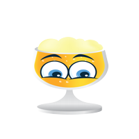 beer-shocked-emoji