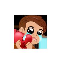 broken-heart-twitch-emotes