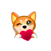 dog-heart-twitch-emotes
