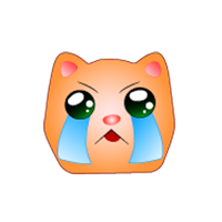 Dog Twitch Emotes