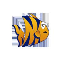 fish-confused-emoji