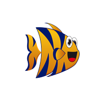fish-happy-emoji