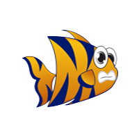 fish-sad-emoji