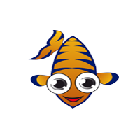 fish-surprised-emoji