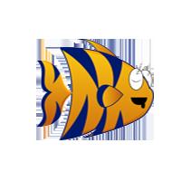 fish-tongue-out-emoji