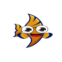 fish-very-happy-emoji