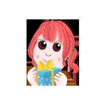 gift-twitch-emotes