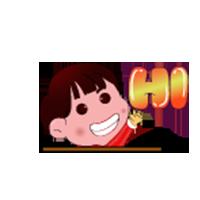 hi-twitch-emotes