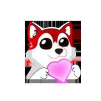 love-twitch-emotes