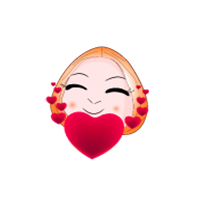 red-heart-twitch-emotes