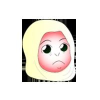Sad Twitch Emotes