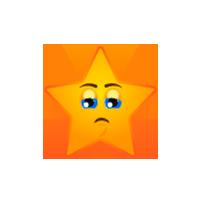 star-eyes-confused-emoji