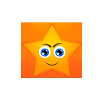 star-eyes-smile-face-emoji