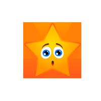star-eyes-surprised-emoji