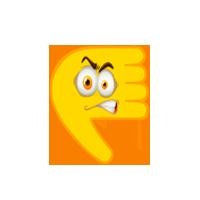 thumbs-down-angry-emoji