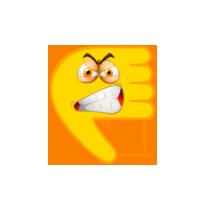 thumbs-down-annoyed-emoji