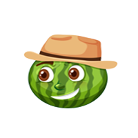 watermelon-happy-emoji