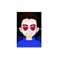 boy-love-emoji