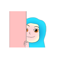 Girl Cute Emoji